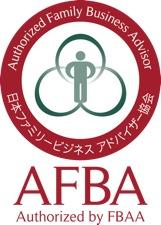 AFBA_logo_v1.4_ol_22KB