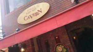 cavern14102