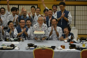 syukuhaku14110