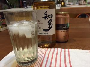 sakyou1592