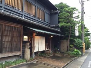 nishi16811