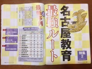 nago17311 (2)