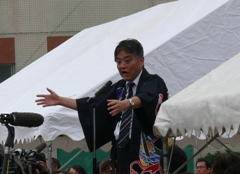 戸田祭り8