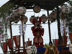 戸田祭り11