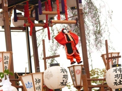 戸田祭り9