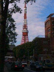 東京111