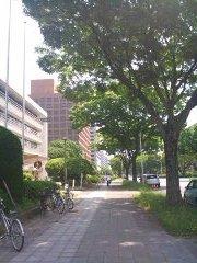 名古屋官公庁