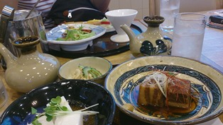 okinawa1338