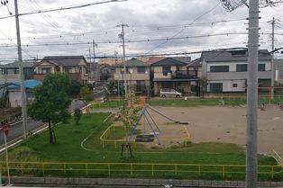 taifu139