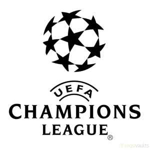 big-uefa-champions-league-2013-01-29