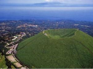 伊豆高原 大室山登山リフトオフィシャルサイト