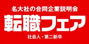 15_image