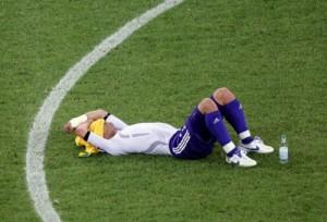 http://www.soccer-king.jp/より