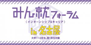 11_image