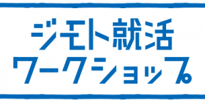 25_image