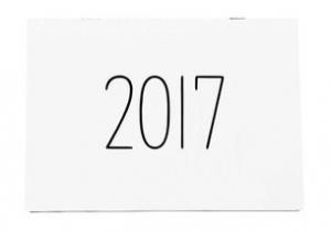 スクリーンショット 2017-04-07 0.36.15